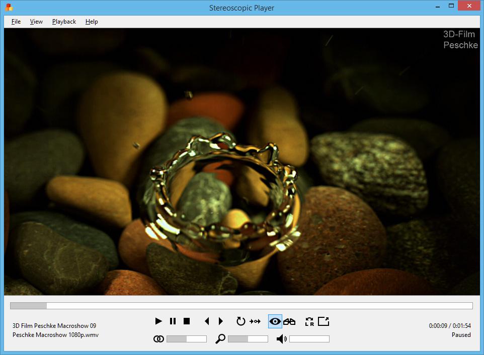 www.3dtv.at/Images/Screenshots/MainWindow.jpg