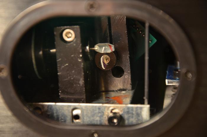 Laserworld cs 1000 rgb se welche qualit t zu erwarten for Spiegel einstellen