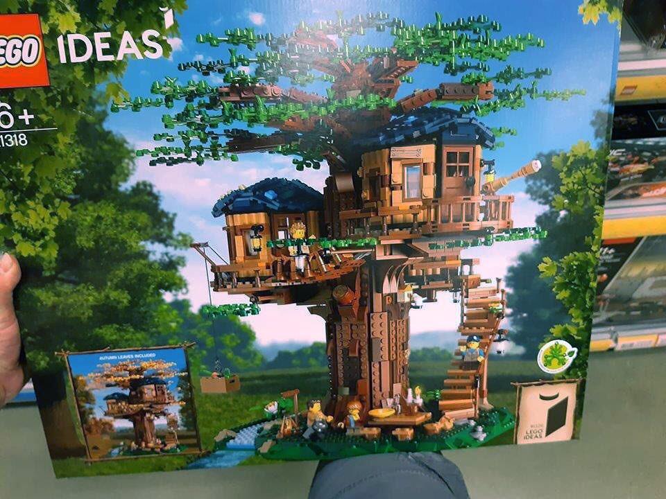 lego-21318-ideas-baumhaus-corrected.jpg